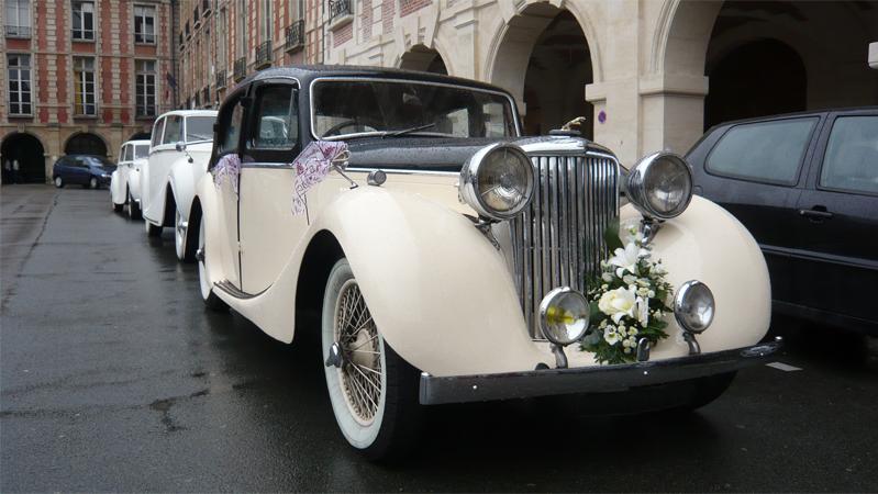 Px Rolls Royce Silver Dawn Cc besides Jaguar Mark V furthermore Medium Bentley Mk Vi Coupe Multicolor besides Px Rolls Royce Silver Dawn Cc as well Wgc. on 1949 bentley mark vi silver